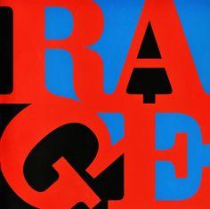 Rage Against The Machine http://123rock.online.fr/en_123rock_music_musique_band_groupes_ratm_rage_against_the_machine.html