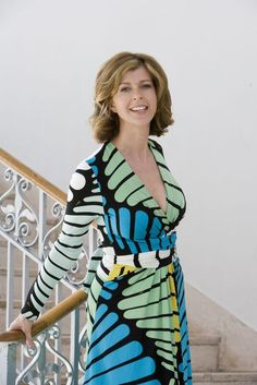 Sexy Older Women, Sexy Women, Amazing Women, Beautiful Women, Kate Garraway, Tv Girls, Tv Presenters, Voluptuous Women, Beautiful Actresses