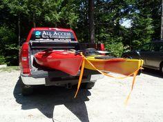 Kayaking.. Love it!! #kayaking