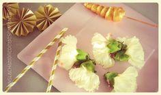 DIY gâteau licorne Anniversaire licorne - décoration - birthday - birthdayparty - birthdaygirl - unicorn - unicorno - guirlande papier - pompon- diy - enfants - kids - fête - party - sweet table - gâteau - cake - pâtisserie - cuisine - recette -