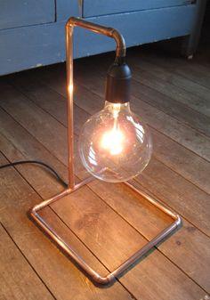 46eba5df90a31717b178b342ee1f8beb  deco design Résultat Supérieur 15 Nouveau Lampe Design Cuivre Pic 2017 Kdj5
