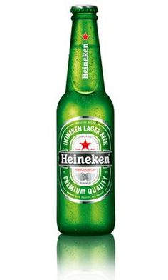 Heineken is a Dutch beer abv pale lager) which has been brewed by Heineken International since It is also available in a alcohol variety in various countries around the world. Billard Bar, Tv Led, Pizza And Beer, Beers Of The World, Lager Beer, Countries Around The World, Wine And Beer, Best Beer, Bottle Design