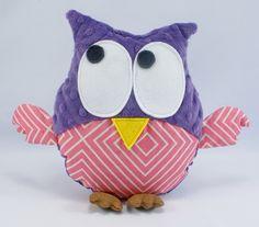 #diamond #diamonds #littlesohie #owl #handmade #kids #kidsdesign
