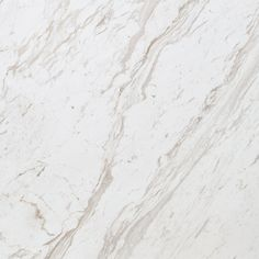 Calacatta Crema | #marble inspiration #marblepattern design. Visit www.memoir.pt