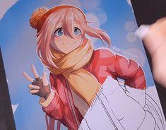 Fan Art, Illustration, Anime, Character, Cartoon Movies, Illustrations, Anime Music, Animation, Lettering