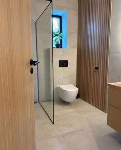 #eikedør emneknagg på Instagram • Bilder og videoer Toilet, Bathtub, Bathroom, Instagram, Standing Bath, Washroom, Flush Toilet, Bathtubs, Bath Tube
