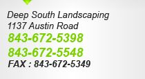 Deep South Landscaping – Choosing the right Fence for Your Home Fort Mill, Deep, Landscaping Tips, Charlotte Nc, Irrigation, Fence, Yard, Landscape, Math Equations
