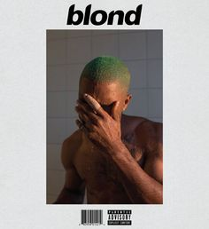 Frank Ocean has topped the Billboard 200 with his self-released new album…