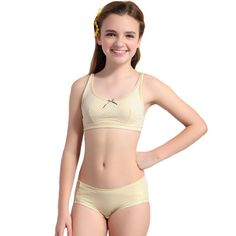 2016 Girls Puberty Underwear Sets Dot Health Cotton Bra And .French luxury skin care b. Mediderm Laboratories can be your one stop shop for your private label skincare, private label cosmetics, OEM skincare, private label hair care, OEM skin care and Little Girl Models, Cute Little Girl Dresses, Cute Young Girl, Cute Girl Outfits, Cute Girls, Child Models, Teen Models, Young Girl Fashion, Preteen Girls Fashion
