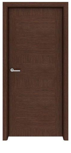 Walnut Kensington Interior Door.                       Walnut doors by 27 estore #27estore #homedecor  #interiors #homeremodel #homeinspo #homeideas #remodel #doorhardware #door #interiorhardware