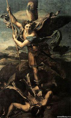 Резултат с изображение за Екатерина Александрийская живопись