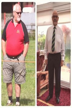 #How #to #lose #weight #fast #people #howtoloseweightfast THE 11 DIETGEORGINA JEFFERY on May 10 2020 2 people people standingbrp classfirstletterWe are glad to see you on our page for the Topic of 2020pThe effective Pictures We Offer You About maybrA quality impression can tell you many things You can find the highest elegantly piece that can be presented to you about standi in this account When you look at our dashboard there are the maximum liked Picturess with the highest countcountcount… Workout Plan For Men, People People, Wasting Time, May, How To Lose Weight Fast, In The Heights, Told You So, Take That, Photograph