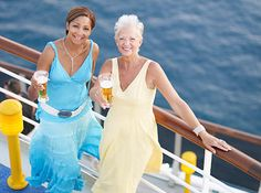 Going on a cruise? Here are some cruise wear Ideas from Travel Journeys. < 3 www.travel-journeys.com <3