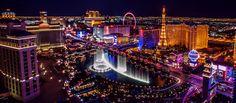 Info And Fact About LAS VEGAS Las Vegas, situated in southern Nevada close to the Colorado River, is the biggest city in the state. Las Vegas Party, Las Vegas Trip, Valley Of Fire, Death Valley, Mandalay, Jack Black, Luxor, Nevada, Hotels In Las Vegas