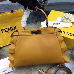 fendi Bag, ID : 62932(FORSALE:a@yybags.com), fendi leather briefcase men, fendi toddler backpacks, fendi crossbody bag sale, fendi 2 jours, fendi mode, fendi designer purse brands, fendi boutique online, john fendi, fendi handbag shops, silvana fendi bag, fendi mode, fendi clutch purse, fendi designer shoulder bags, fendi pumps on sale #fendiBag #fendi #fendi #sunglasses #2016
