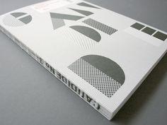 Katja Gretzinger, Candide. Journal for Architectural Knowledge, 3rd issue, December 2010