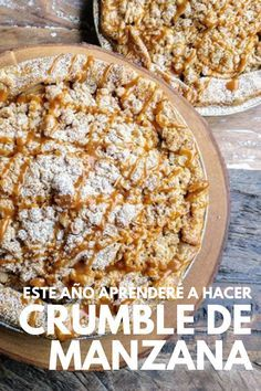 Dessert Recipes, Desserts, Kids Meals, Food And Drink, Cooking Recipes, Pie, Cookies, Chocolates, Breakfast