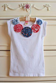 Customizar ropa 13 ideas para una camiseta DIY de verano Handfie DIY