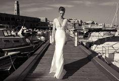 Свадебные платья Zoog Bridal 2013