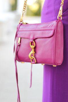 clutches @ bags @ www.coverpixs.com
