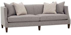 Suzanne Designer Style Shelter Arm Grand Scale Sofa , https://www.amazon.com/dp/B00C4UBMYW/ref=as_li_ss_til?tag=howtobuild005-20=0=0=as4=B00C4UBMYW=1QKQ6DWT1QN7HF5Y24DR
