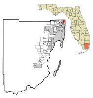 Florida Map With Cities Map Of Florida With Major Cities