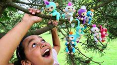 Не забываем про подарок-сюрпризкоторый ждет каждого нашего покупателя Мы хотим подарить самые яркие эмоции вам и вашим деткам
