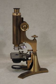 694 best vintage microscope images in 2016 instruments tools 18th century. Black Bedroom Furniture Sets. Home Design Ideas