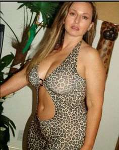 1000 images about mature ladies on pinterest lady