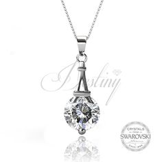 14ccb5f1c 13 Best Cate & Chloe images | Chloe, Drop necklace, Pendant necklace