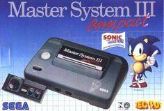 Sega Master System Vintage Video Games, Classic Video Games, Vintage Games, Retro Games, Sega Video Games, Computer Video Games, Mega Drive Games, Sega Mega Drive, Sega Classic