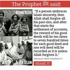 Islam Hadith, Islam Muslim, Islam Quran, Alhamdulillah, Prophet Muhammad Quotes, Imam Ali Quotes, Hadith Quotes, Quran Quotes, Hindi Quotes