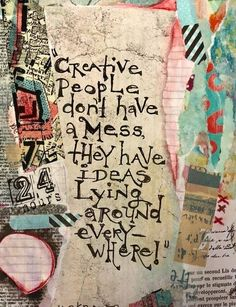 Sewing Quotes Sayings Feelings 56 Ideas Great Quotes, Quotes To Live By, Me Quotes, Funny Quotes, Inspirational Quotes, Quotes On Art, Art Qoutes, Canvas Quotes, Funny Humor