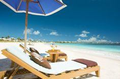 Bahamas di press Tours http://blog.presstours.it/2013/03/18/grand-bahama-bahamas-spiagge-bianche-e-barriera-corallina/#