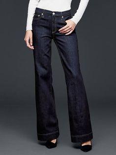 70's Gap Jeans -