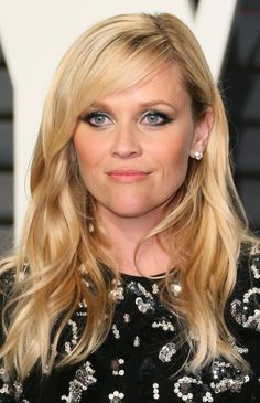 Reese Witherspoons