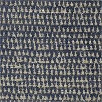 Sanderson - Traditional to contemporary, high quality designer fabrics and wallpapers | Products | British/UK Fabric and Wallpapers | Merrington (DCLO232023) | Richmond Hill Weaves