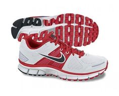 Um I want these shoes. Air Max Sneakers, Sneakers Nike, Nike Pegasus, Nike Free, Nike Air Max, Nike Shoes, Shopping, Fashion, Nike Tennis