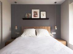 Ideas Hogar, Bedroom Furniture Design, Dorm Room, Bed Room, Bed Frame, Bed Sheets, Sweet Home, Art Deco, New Homes
