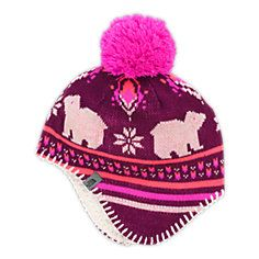 on sale 0a760 2f8b7 Northface beanie, other cute colors available Baby Winter, Winter Wear, Winter  Hats,