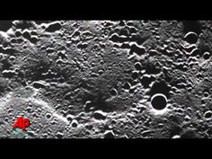 Mercury Bests Moon in Crater Count - Use with Lesson 3: Mercury, Week 6 Day 1