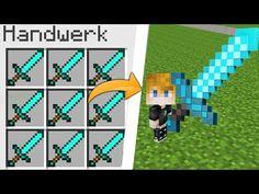 Minecraft Marvel, Minecraft Ender Dragon, Minecraft Cheats, Minecraft Posters, Minecraft Sword, Minecraft Perler, Easy Minecraft Houses, Mine Minecraft, Minecraft Room