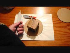 7. Base de cartón (1)