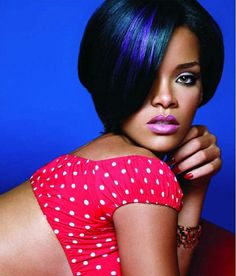 Top 99 Short Hairstyles For African American Women. Find More: www.excellenthairstyles.com