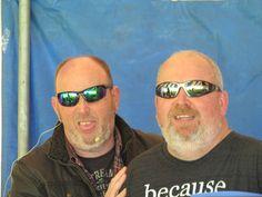New Friends, Mens Sunglasses, Men's Sunglasses