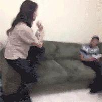 Não me atrapalha merda!!