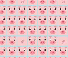 Ordered--pigs2