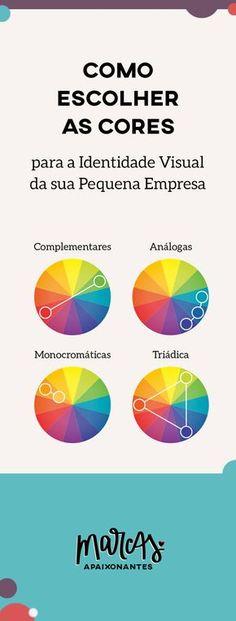 Combinando cores Graphisches Design, Logo Design, Creative Design, Graphic Design, Photoshop, Coreldraw, Will Turner, Portfolio Design, Portfolio Layout