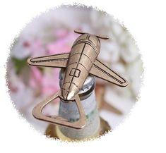 Retro otvírák letadlo Usb, Retro, Rings, Ring, Jewelry Rings, Retro Illustration