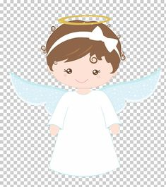 This PNG image was uploaded on June pm by user: thealexierusso and is about Angel, Baby Shower, Batizado, Boy, Cartoon. Clipart Baby, Angel Theme, Bird Theme, Angel Vector, Angel Clipart, Baby Girl Drawing, Baptism Banner, Birthday Angel, Baby Clip Art